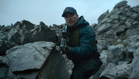 Os 10 melhores filmes de ação para assistir na Netflix em 2021
