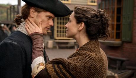 10 melhores séries que estreiam na Netflix em maio de 2021