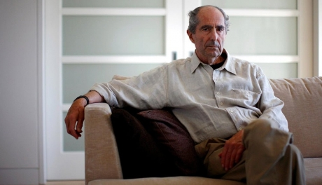 Marcel Proust entrevista Philip Roth