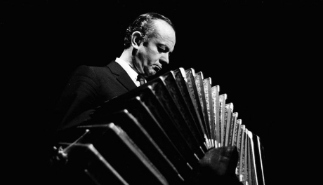 100 anos de Piazzolla: 10 clássicos fundamentais do mito argentino