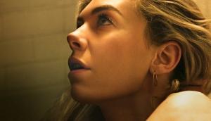 Os 10 melhores filmes recentes para ver na Netflix em 2021