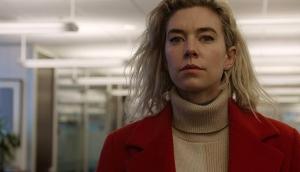 18 filmes indicados ao Oscar 2021 disponíveis na Netflix