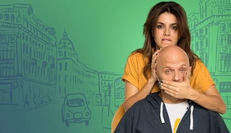 10 séries leves e divertidas para assistir na Netflix em 2020
