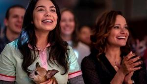 10 belos filmes da Netflix que podem ajudar a superar os dias ruins