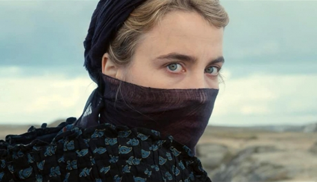 Os 10 melhores filmes de 2020