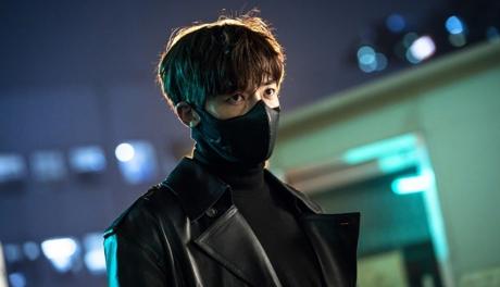 10 séries coreanas de tirar o fôlego para assistir na Netflix
