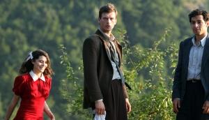 Os 10 melhores filmes românticos que você ainda não viu na Netflix, mas deveria