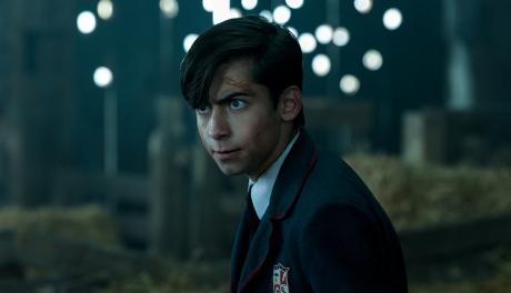 As 12 melhores séries de 2020 para ver na Netflix e no Amazon Prime Video