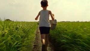 10 filmes da Netflix que valem cada minuto