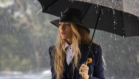 Os 15 melhores filmes recentes para ver no Amazon Prime Video em 2020