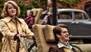 10 filmes inspiradores e edificantes que te farão sentir bem, disponíveis na Netflix e no Amazon Prime Video