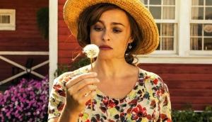 10 filmes que parecem bobinhos, mas não são, disponíveis na Netflix e no Amazon Prime Video