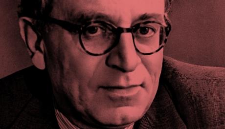 Vassili Grossman, o escritor que derrotou o comunismo