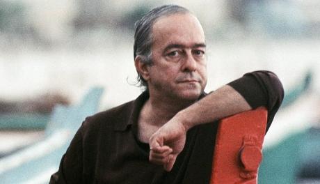 A última entrevista de Vinicius de Moraes