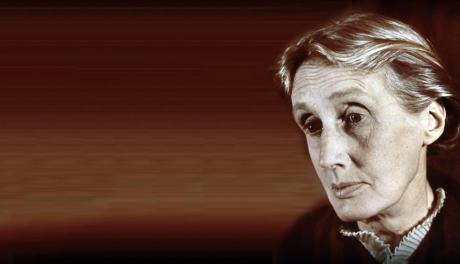 Todos os romances de Virginia Woolf para download gratuito