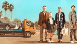 10 filmes para assistir na Netflix e deixar 2020 mais leve
