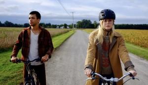 10 filmes de romance recentes para ver na Netflix em 2020