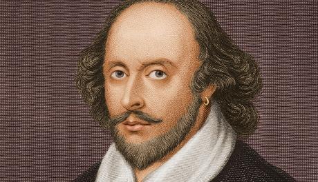 Lawrence Flores recria fisicalidade do discurso shakespeariano em nova tradução de Rei Lear