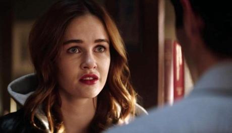 10 séries com finais inesperados para assistir na Netflix