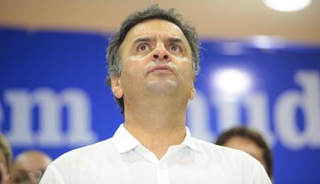 Uma verdade indigesta: olhando de 2020, seria melhor se Aécio Neves tivesse ganhado em 2014