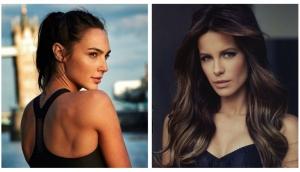 As 15 atrizes mais bonitas da atualidade