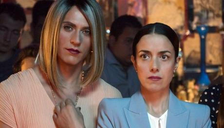 10 séries da Netflix que todo mundo gosta, mas tem vergonha de admitir