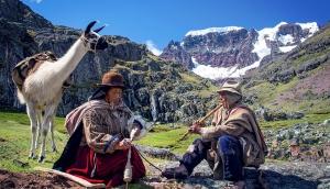 10 filmes hipnotizantes de 10 países para ver no Amazon Prime Video e na Netflix