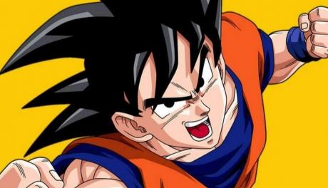 Desconstruindo um mito: Goku não é assim tão herói e nunca foi um exemplo como pai