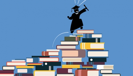 Diploma em 6 meses: Google oferece cursos online com Certificados de Carreira equivalentes a diplomas de nível superior