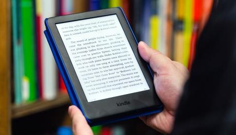Conheça a mais nova modalidade de rede social: a rede social para leitores
