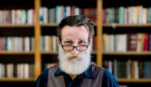 Desafio da Literatura Brasileira: você leu no máximo seis desses 100 livros