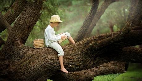 15 livros que marcaram a infância