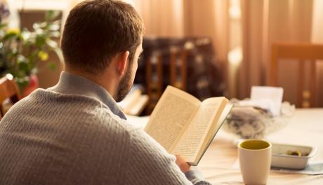 20 livros obrigatórios para ler antes dos 50