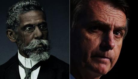 Carta de Brás Cubas ao presidente Bolsonaro