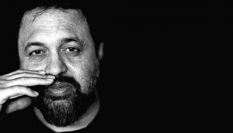 Marcelo Yuka: um pedaço da música brasileira morreu