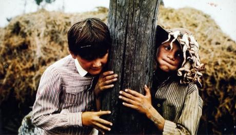 15 clássicos fundamentais do cinema disponíveis em plataforma gratuita