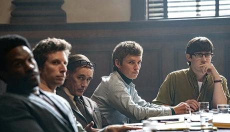 10 filmes originais da Netflix que são fortes candidatos ao Oscar de 2021