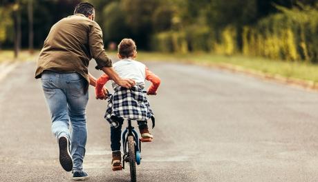10 poemas para os pais