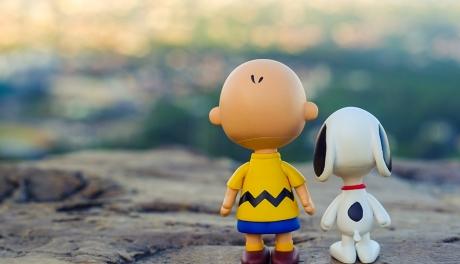 70 anos de Peanuts: 15 lições da turma do Charlie Brown sobre a vida