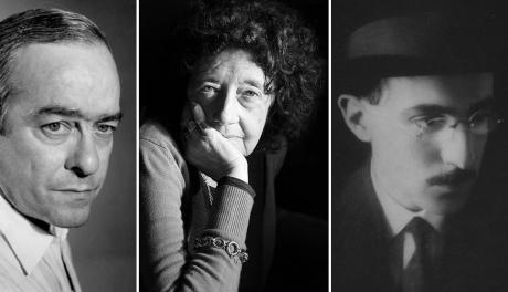 Os 10 melhores poemas de amor da língua portuguesa