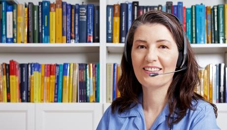 Educação a distância: reprovar um modelo de ensino não é o mesmo que criticar o professor