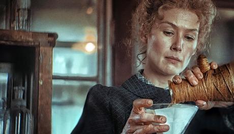 10 filmes da Netflix que ajudarão você a superar as dificuldades de 2021