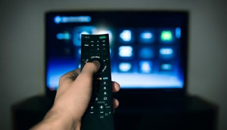 Serviços de streaming: qual assinar? Saiba as vantagens e desvantagens de cada um