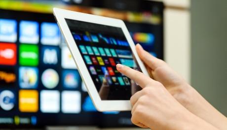 Plataforma de streaming gratuita reúne filmes, séries e canais de TV