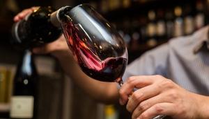 10 bons vinhos que custam até 50 reais