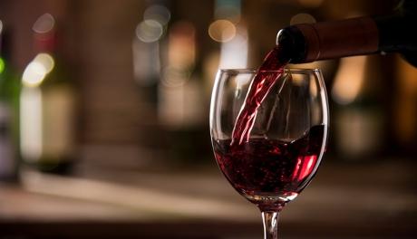 10 vinhos maravilhosos que custam entre 35 e 79 reais