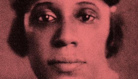 A história da cantora brasileira que ganhou concurso de canto lírico mas não foi para Paris por ser negra